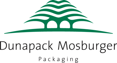 Dunapack_Mosburger_Logo_Colour