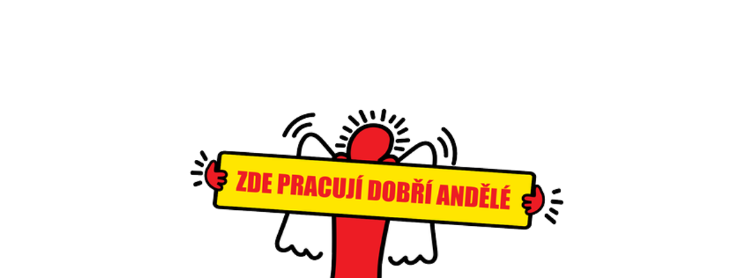 article-dobry-andel