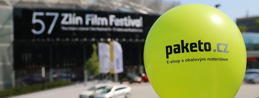 article-film-festival