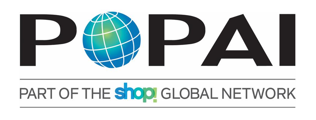 article-popai-logo