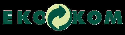 eko-kom-logo