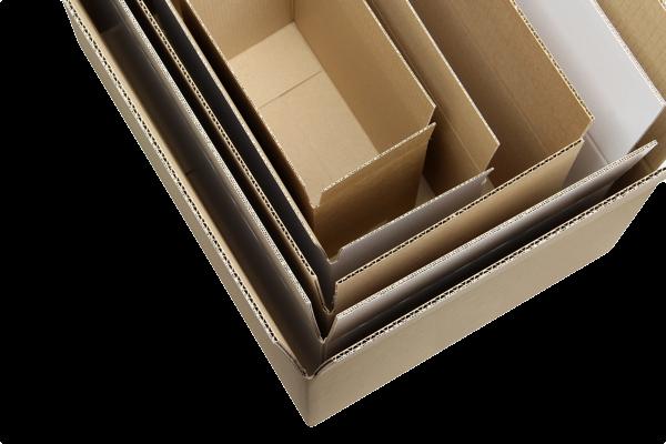 gnp-fotka-krabice
