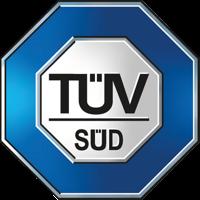 logo-TUV-200x200