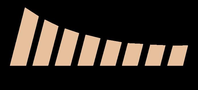 logo-kartonaz-transparent