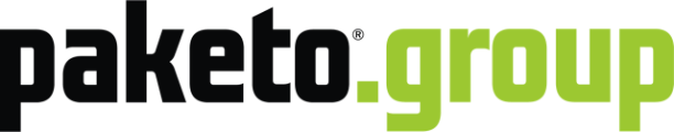 logo-paketo-group2x