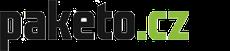 paketo-cz-logo