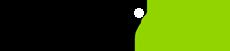 paketo-one-logo