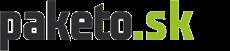 paketo-sk-logo