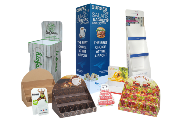 produkty-paketo-one1